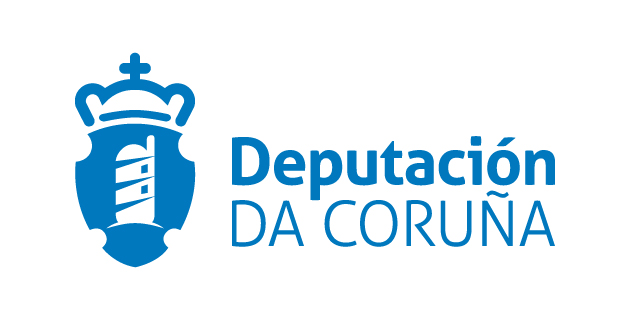 logo_diputacion_la_coruna
