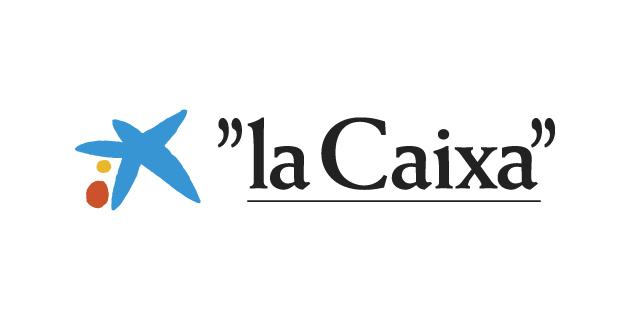 logo_la_caixa